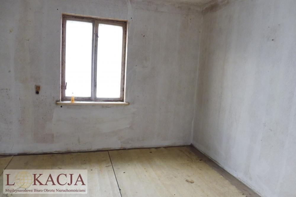 Dom na sprzedaż Szczytniki  150m2 Foto 9