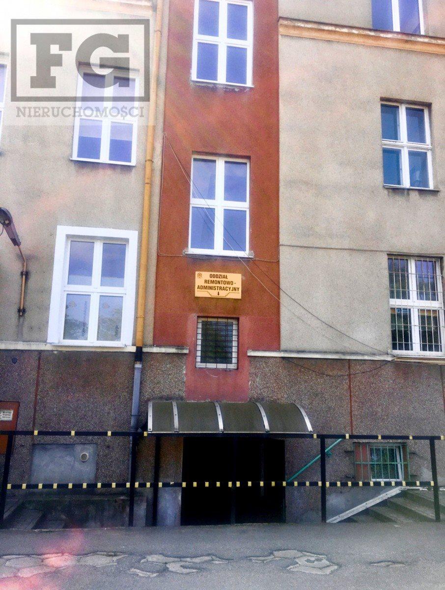 Lokal użytkowy na wynajem Gdańsk, Wrzeszcz, ks. Leona Miszewskiego  130m2 Foto 5