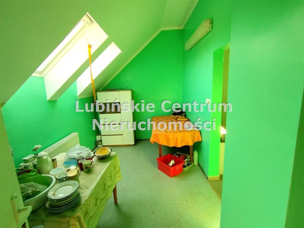 Lokal użytkowy na sprzedaż Rudna  250m2 Foto 9