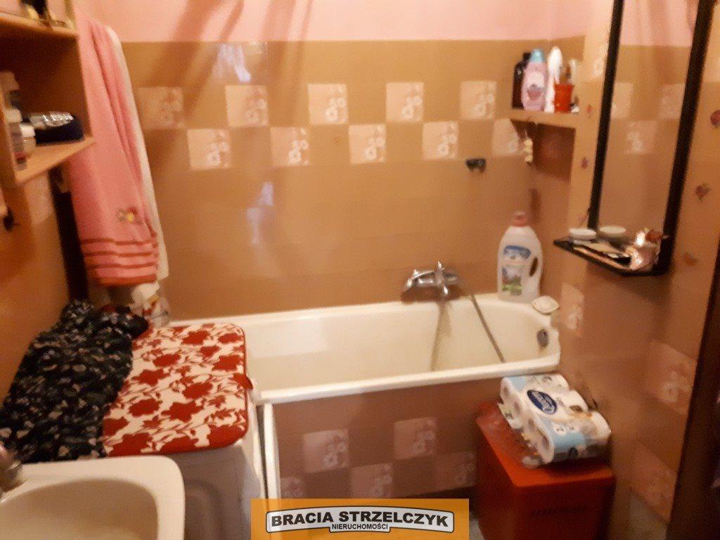 Mieszkanie trzypokojowe na sprzedaż Warszawa, Targówek, Bródno, Władysława Syrokomli  53m2 Foto 7