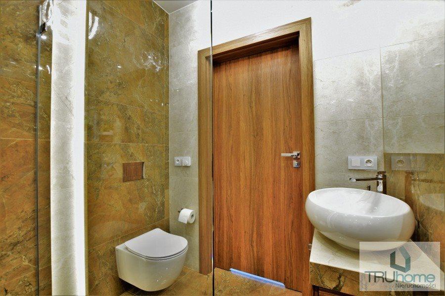 Mieszkanie trzypokojowe na sprzedaż Katowice, Piotrowice  85m2 Foto 10