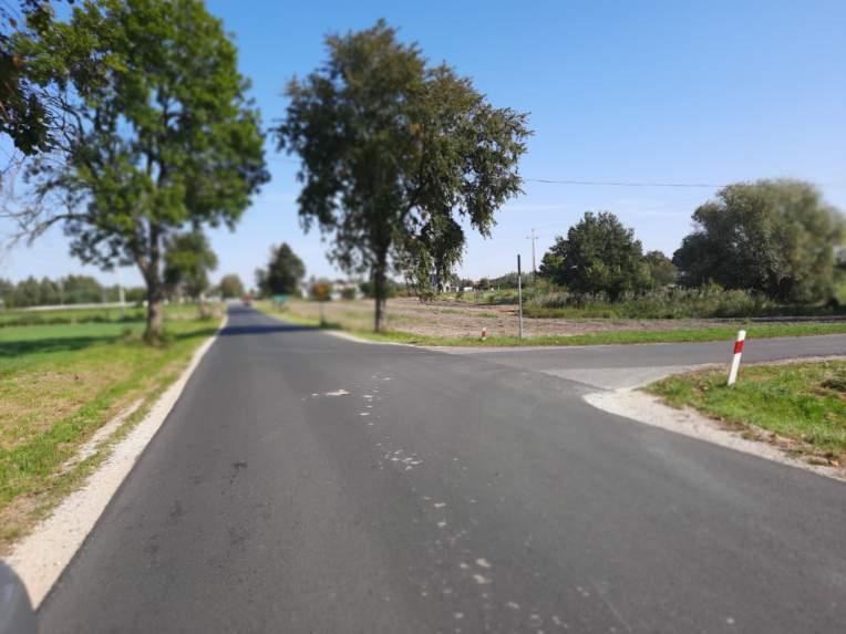 Działka siedliskowa na sprzedaż Wilkowa Wieś  4033m2 Foto 12