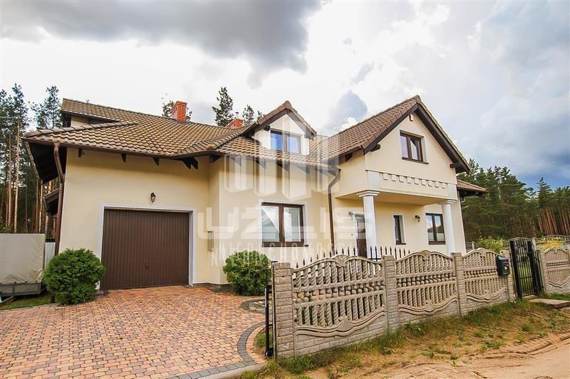 Dom na sprzedaż Skarszewy  336m2 Foto 3