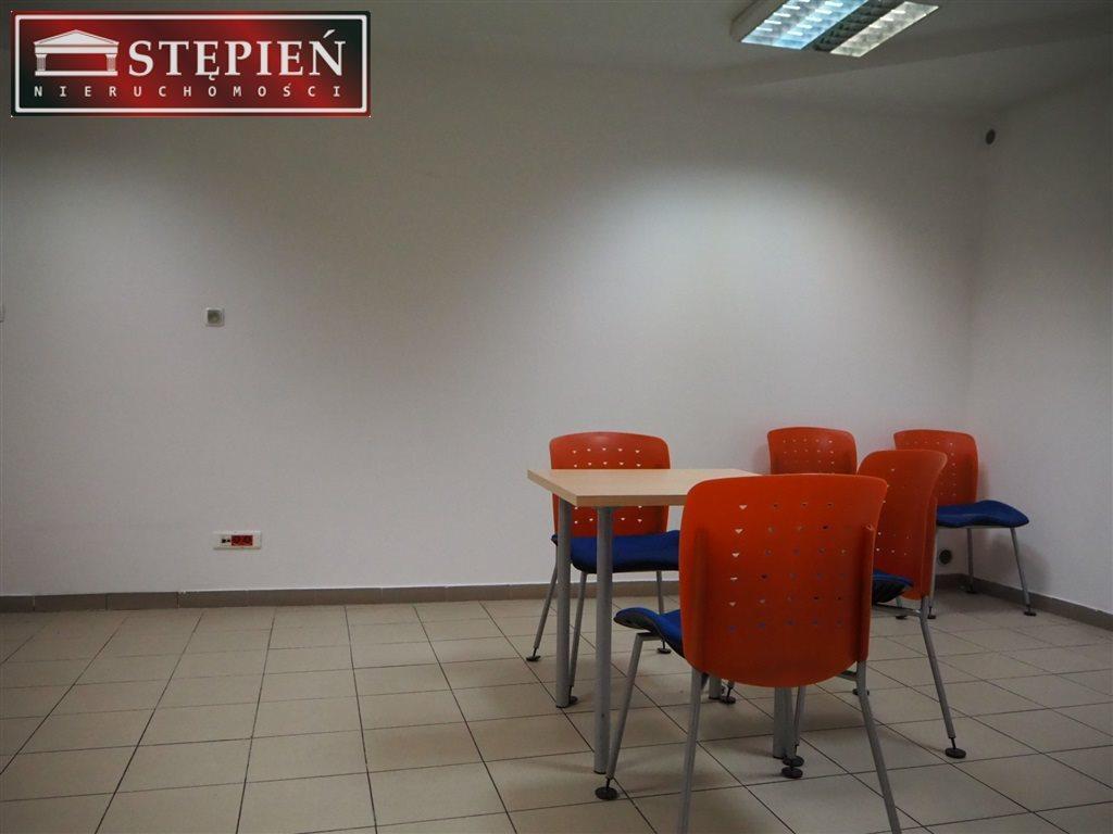 Lokal użytkowy na wynajem Jelenia Góra, Centrum  147m2 Foto 5