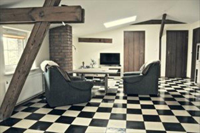 Dom na sprzedaż Śrem  211m2 Foto 7