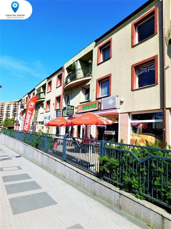 Dom na sprzedaż Wejherowo, Centrum handlowe, Przystanek autobusowy, Przystane, RZEŹNICKA  228m2 Foto 2