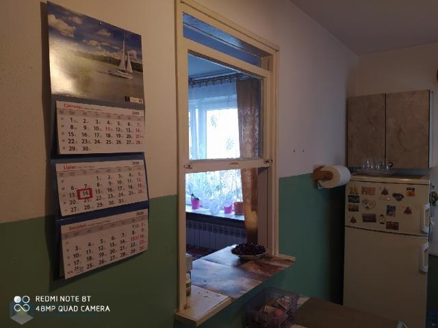 Mieszkanie czteropokojowe  na sprzedaż Warszawa, Praga Północ, Praga  75m2 Foto 5