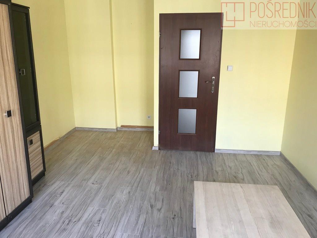 Mieszkanie czteropokojowe  na sprzedaż Szczecin, Śródmieście-Centrum, Jagiellońska  105m2 Foto 5