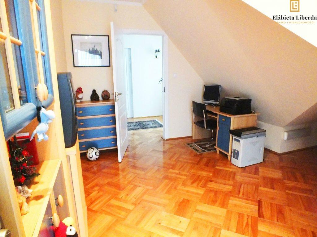 Dom na sprzedaż Lublin, Ponikwoda  284m2 Foto 12