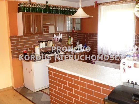 Dom na sprzedaż Parsów  176m2 Foto 11