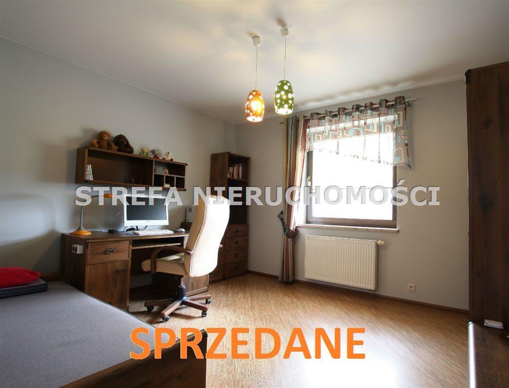 Dom na sprzedaż Tomaszów Mazowiecki  205m2 Foto 8