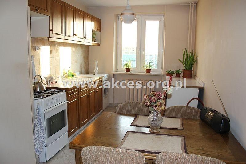 Mieszkanie dwupokojowe na sprzedaż Warszawa, Bemowo, Nowe Górce  60m2 Foto 1