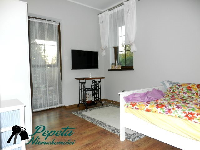 Dom na sprzedaż Nekla, Nekielka  190m2 Foto 10