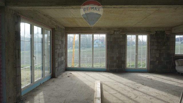 Dom na sprzedaż Bestwina  153m2 Foto 10