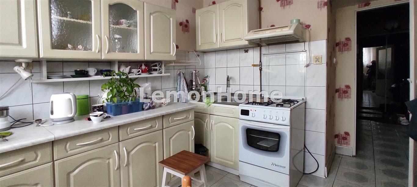 Mieszkanie trzypokojowe na sprzedaż Ruda Śląska, Nowy Bytom  52m2 Foto 6