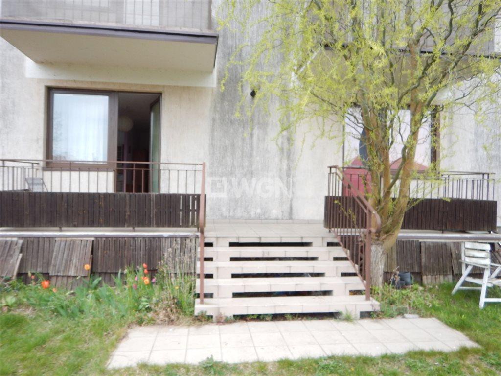 Mieszkanie trzypokojowe na sprzedaż Nowe Warpno, Nowe Warpno, Słoneczna  62m2 Foto 11