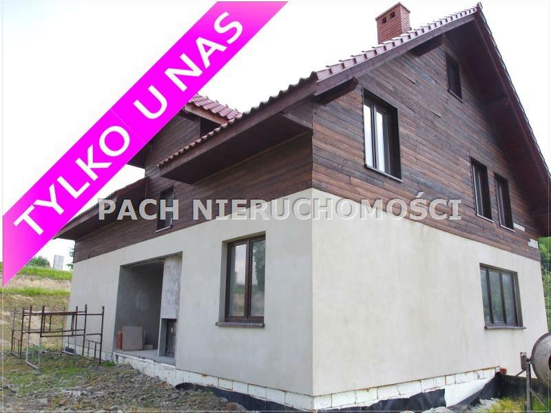 Dom na sprzedaż Bujaków  350m2 Foto 6