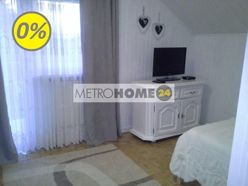 Dom na sprzedaż Ożarów Mazowiecki, Franciszków  190m2 Foto 10