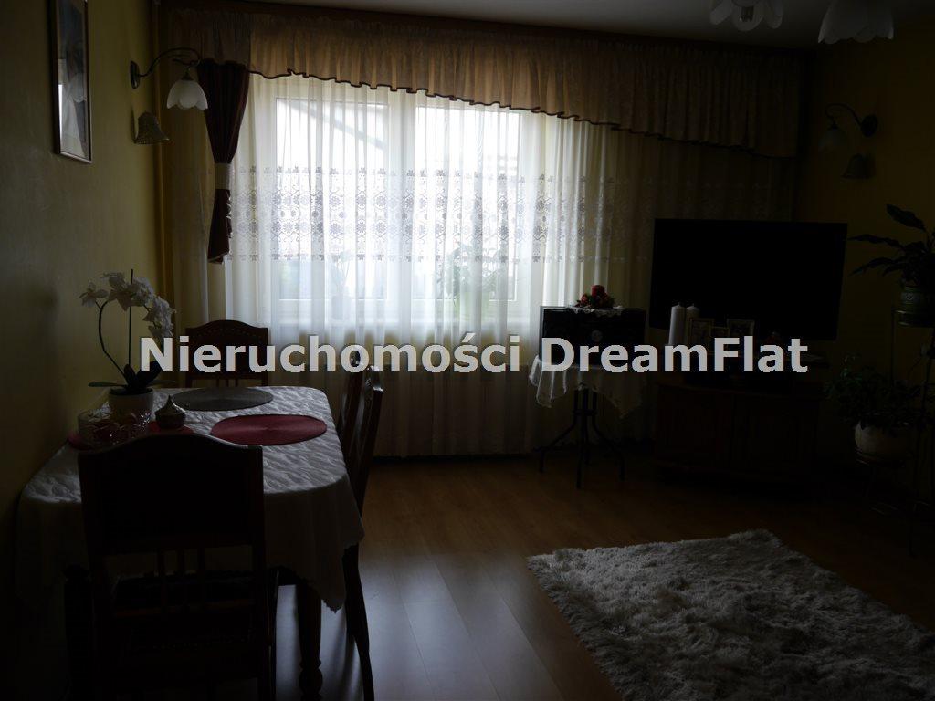 Dom na sprzedaż Ostrowiec Świętokrzyski  460m2 Foto 6