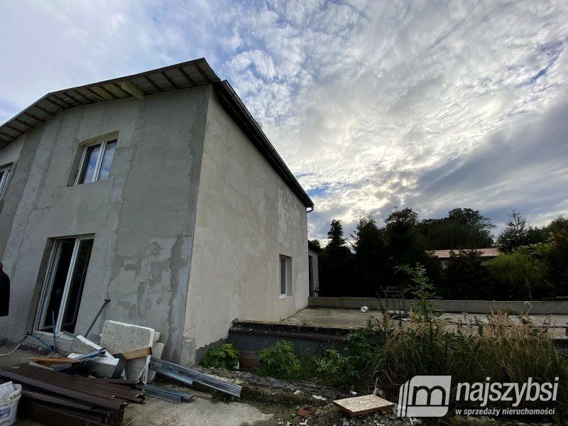 Dom na sprzedaż Pyrzyce, okolice  150m2 Foto 3