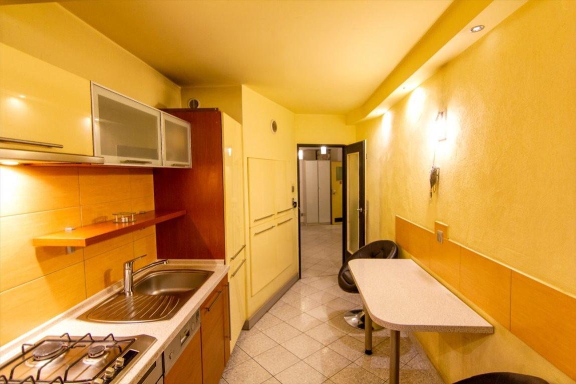 Mieszkanie dwupokojowe na sprzedaż Wrocław, Rakowiec, Tadeusza Kościuszki  63m2 Foto 6