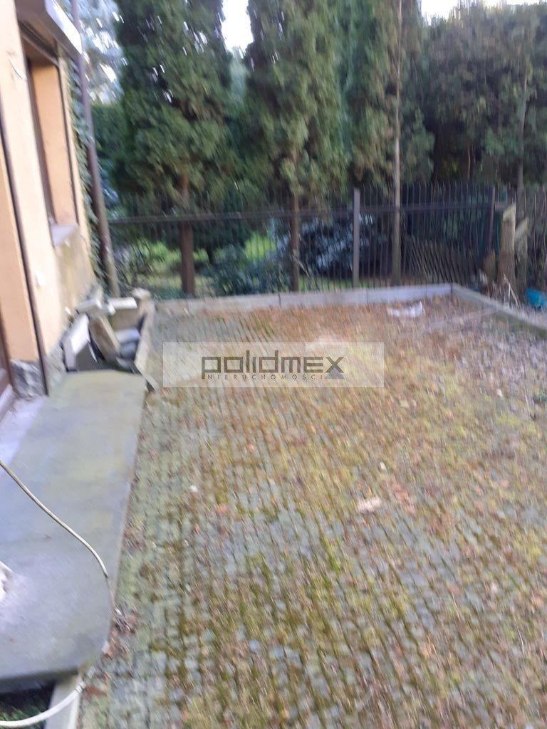 Dom na sprzedaż Warszawa, Bemowo, Cieplarniana  240m2 Foto 11