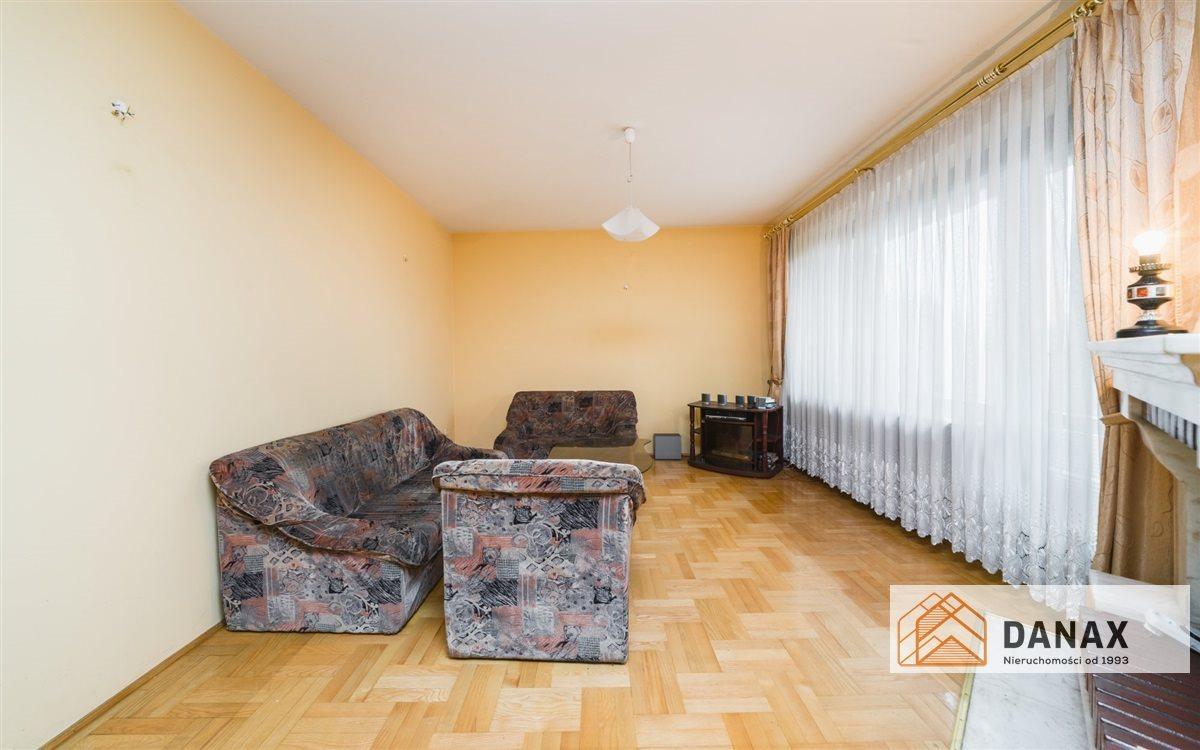 Dom na sprzedaż Gaj  350m2 Foto 7