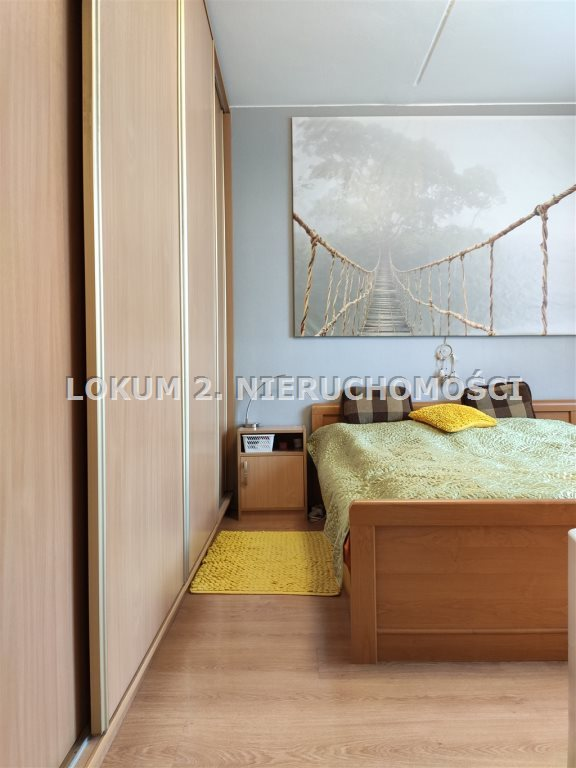 Mieszkanie czteropokojowe  na sprzedaż Żory, os. Pawlikowskiego, Pawlikowskiego  71m2 Foto 1