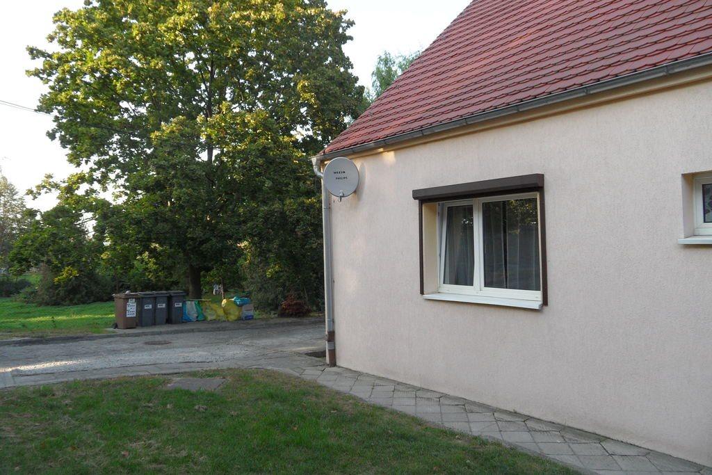 Mieszkanie trzypokojowe na sprzedaż Śrem  63m2 Foto 13