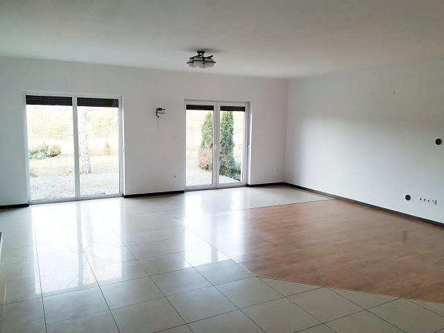 Dom na sprzedaż Kotórz Mały  200m2 Foto 2