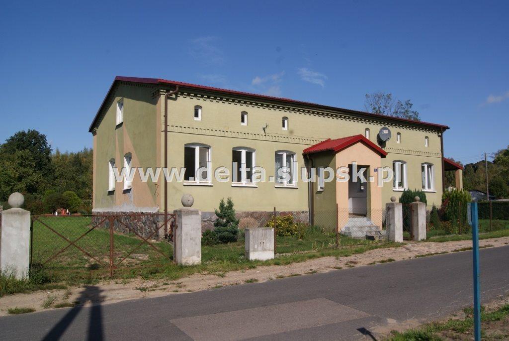 Dom na sprzedaż Zagórki  160m2 Foto 1