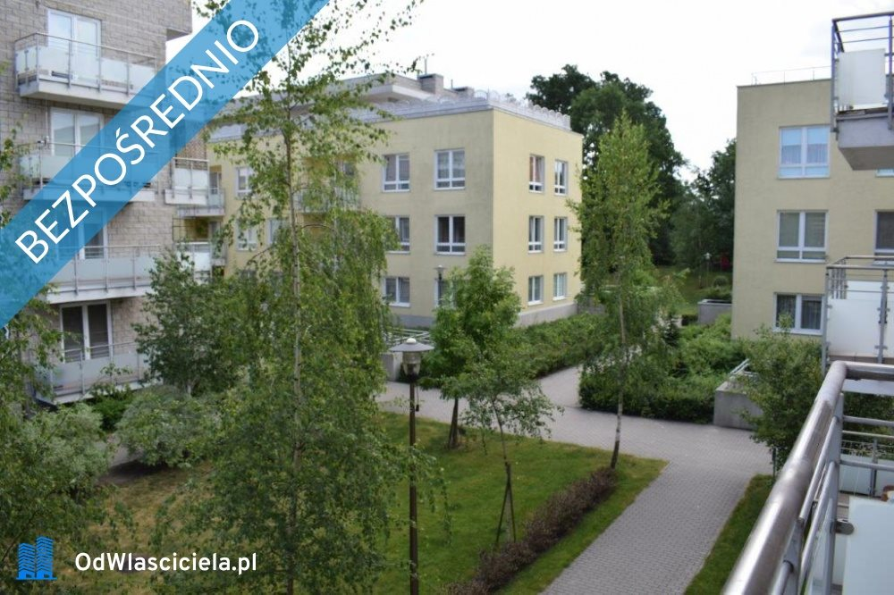 Mieszkanie dwupokojowe na sprzedaż Pruszków, Ostoja, Marii  74m2 Foto 3