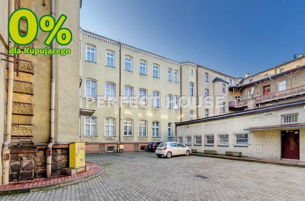 Lokal użytkowy na sprzedaż Leszno, Słowiańska  4059m2 Foto 5