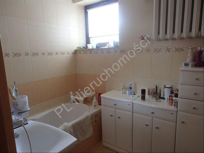 Dom na sprzedaż Mińsk Mazowiecki  260m2 Foto 6