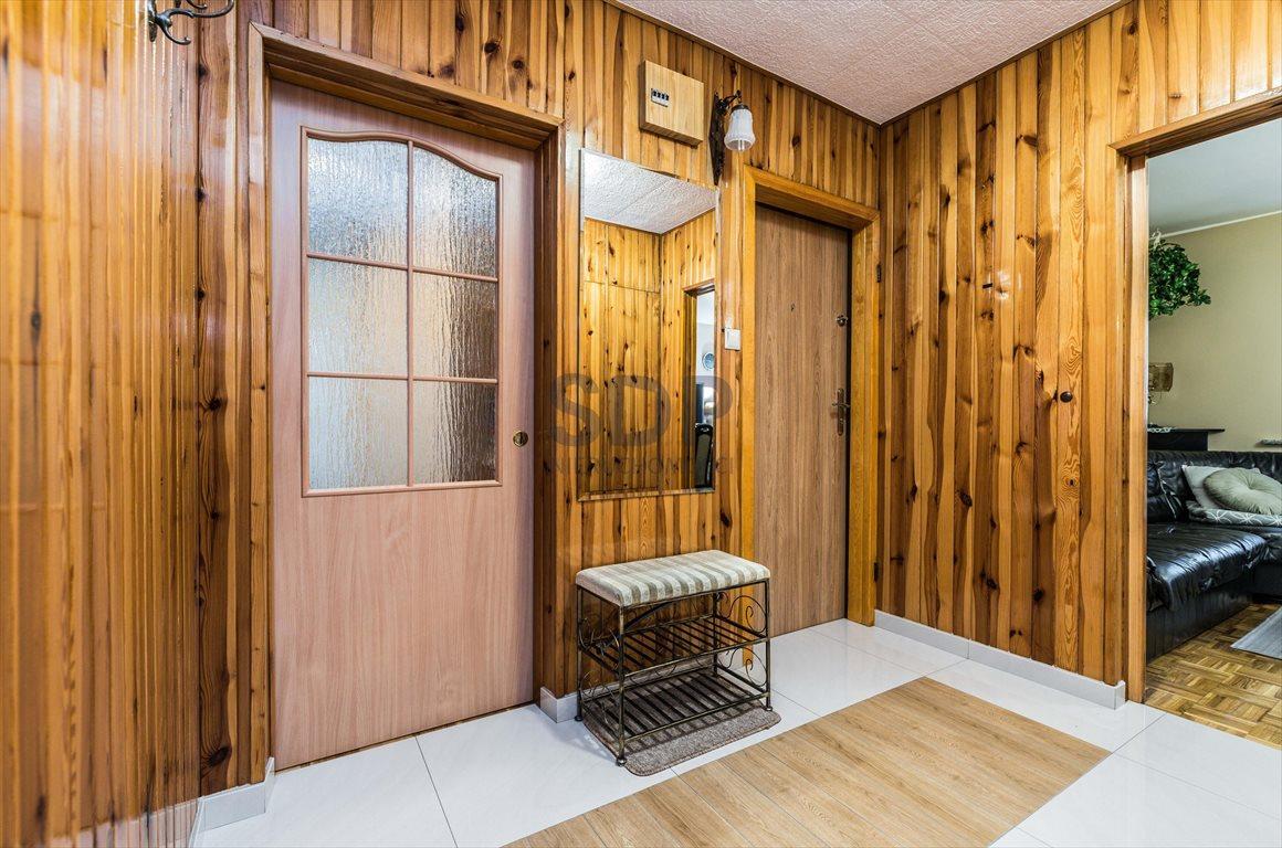 Mieszkanie trzypokojowe na sprzedaż Wrocław, Stare Miasto, Przedmieście Oławskie, ok. Kościuszki  59m2 Foto 5