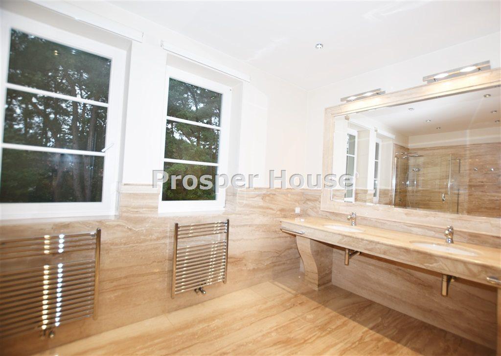 Dom na sprzedaż Izabelin C  500m2 Foto 11