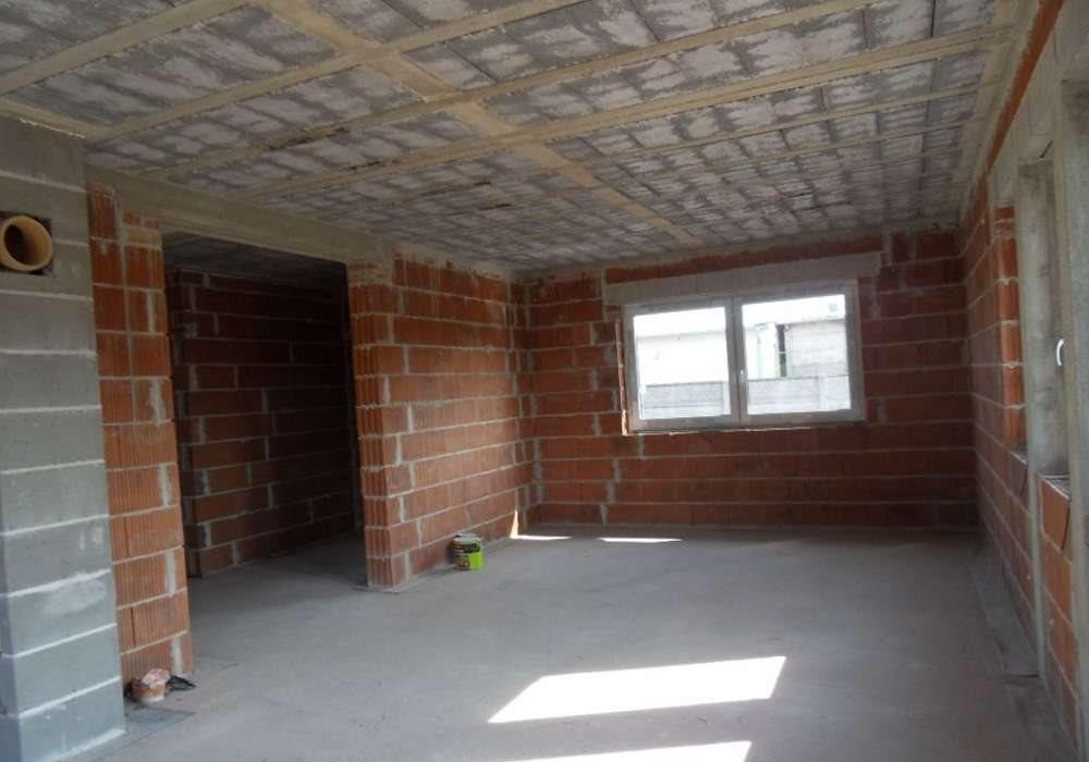 Dom na sprzedaż Dębska Kuźnia  124m2 Foto 6