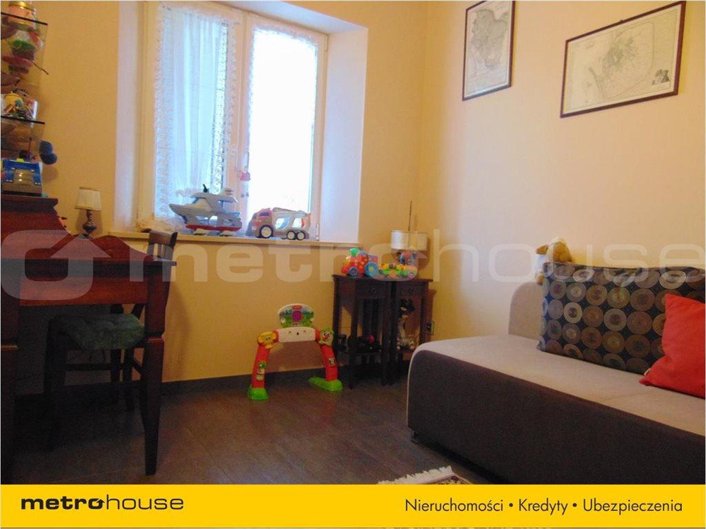 Dom na sprzedaż Bolimowska Wieś, Bolimów  181m2 Foto 13