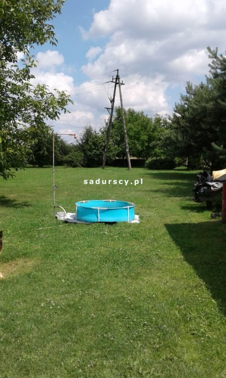 Lokal użytkowy na sprzedaż Węgrzce Wielkie, Węgrzce Wielkie, Wieliczka, Kokotowska  460m2 Foto 12
