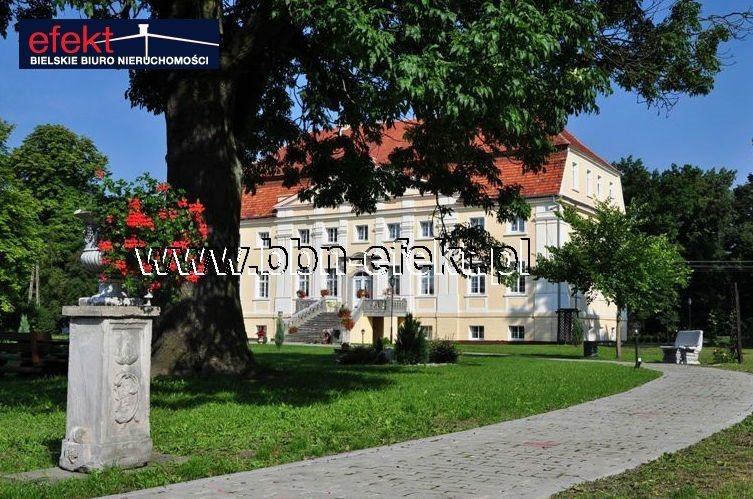 Lokal użytkowy na sprzedaż Szprotawa  1360m2 Foto 1