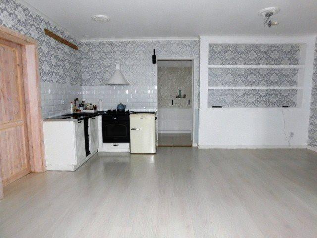 Mieszkanie na sprzedaż Giżycko, Bohaterów Westerplatte  118m2 Foto 1
