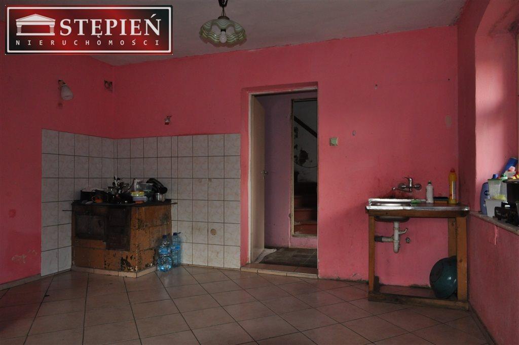 Działka inna na sprzedaż Świeradów-Zdrój, Czerniawa  13008m2 Foto 9