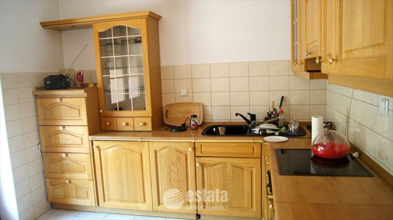 Lokal użytkowy na sprzedaż Wrocław, Śródmieście, Biskupin  614m2 Foto 5