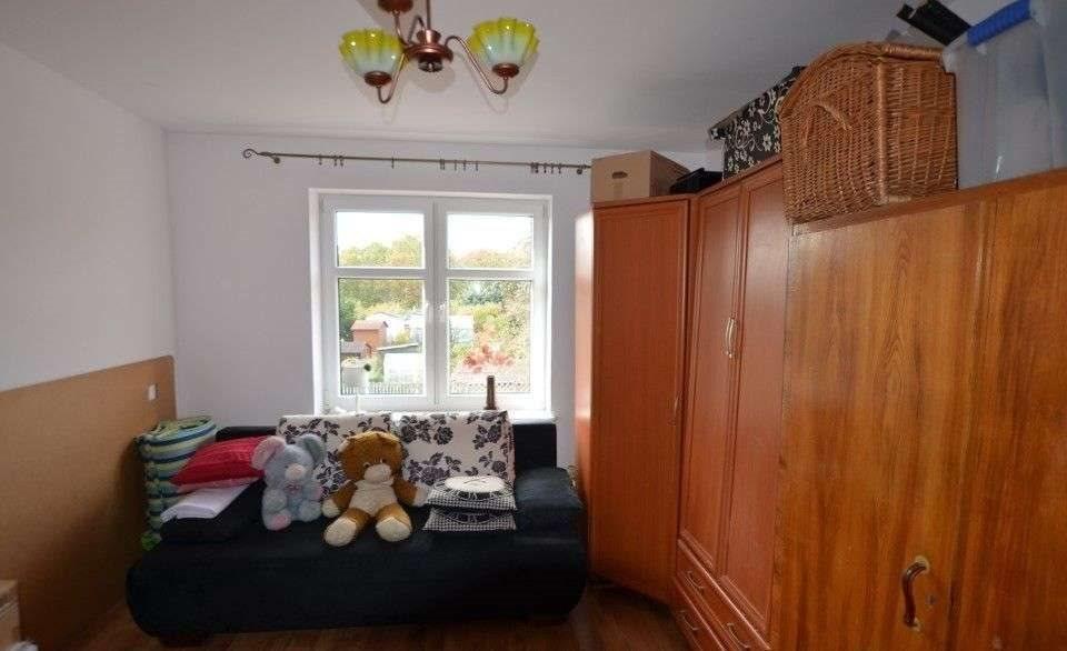 Mieszkanie czteropokojowe  na sprzedaż Gniezno, Karola Marcinkowskiego  88m2 Foto 7