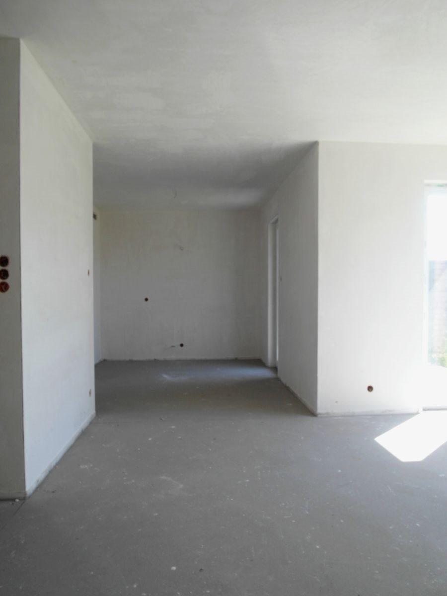 Mieszkanie trzypokojowe na sprzedaż Grudziądz  66m2 Foto 2