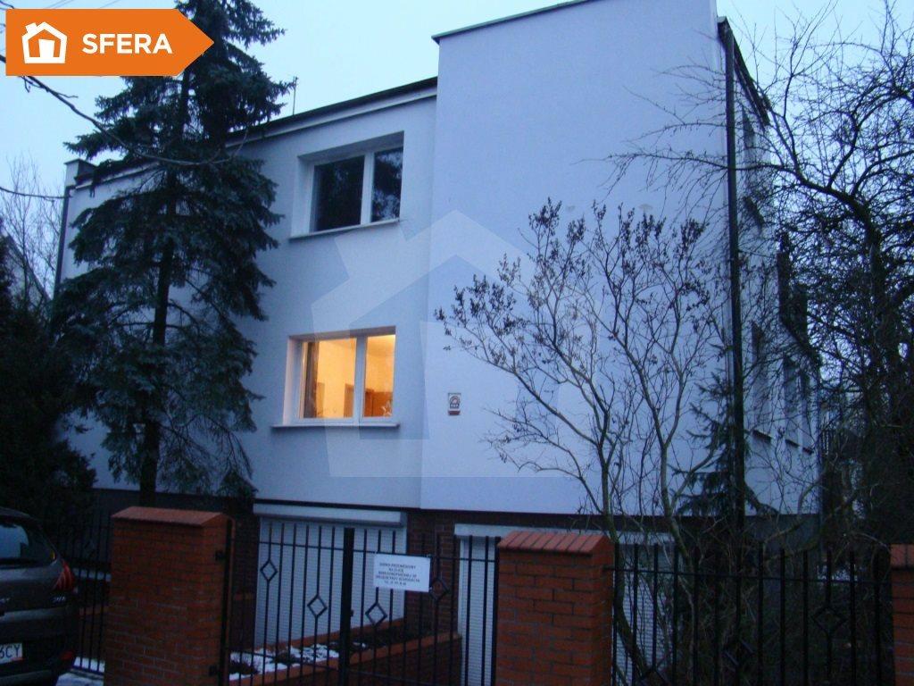 Dom na sprzedaż Bydgoszcz, Bartodzieje  330m2 Foto 1