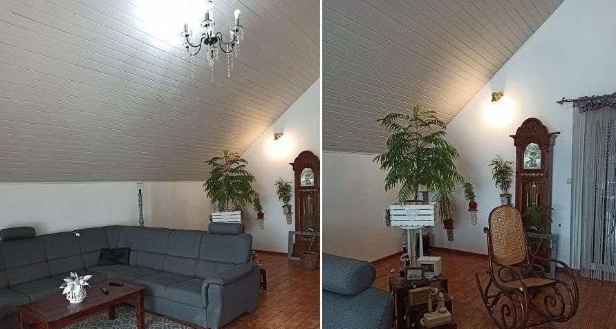 Dom na sprzedaż Bąków  144m2 Foto 9