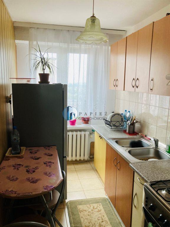 Mieszkanie dwupokojowe na sprzedaż Pruszków, Dębowa  51m2 Foto 6