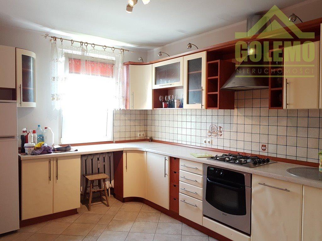 Mieszkanie dwupokojowe na sprzedaż Częstochowa, Wrzosowiak, Sportowa  52m2 Foto 1