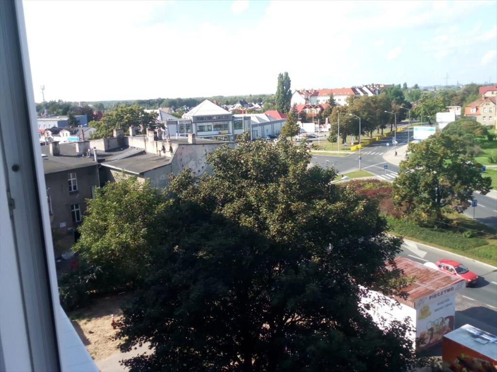 Mieszkanie dwupokojowe na sprzedaż Szczecin, Zdroje, Batalionów Chłopskich  42m2 Foto 3